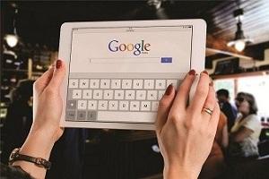 Site ou Facebook | Qual é o melhor para a minha empresa?