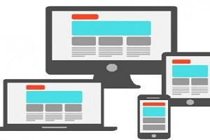 O que é um site responsivo ? | Saiba tudo aqui !