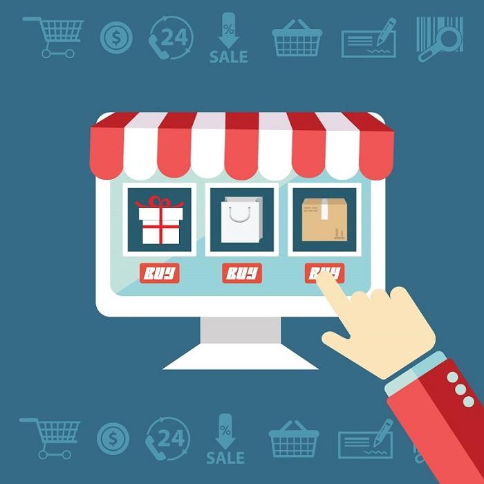 campanhas de venda online