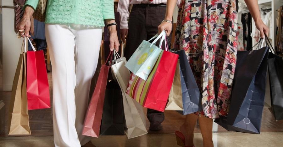 Como utilizar os sites de compras coletivas
