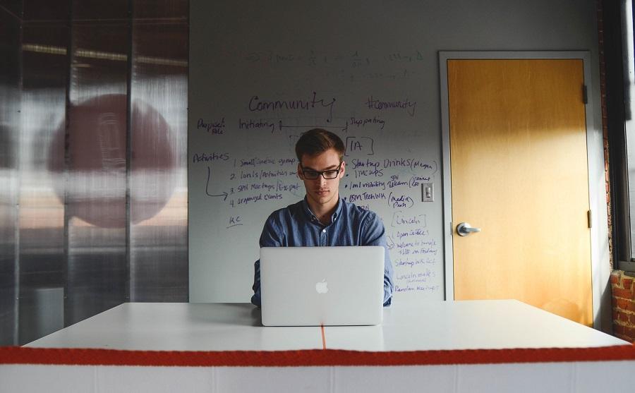 Porque Contratar um Consultor em Marketing Digital?