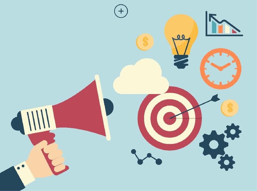 Como Aumentar as Suas Vendas Com o Marketing de Conteúdo