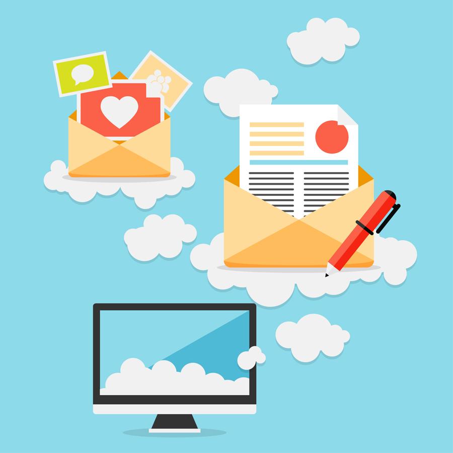 estratégia para vender com email marketing