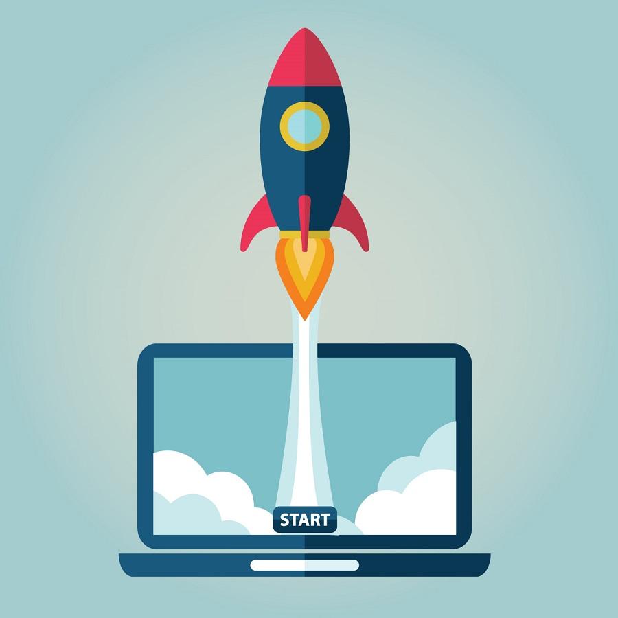 agencia de marketing digital pequenas empresas