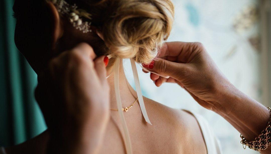 Marketing Digital Para Serviços de Casamentos